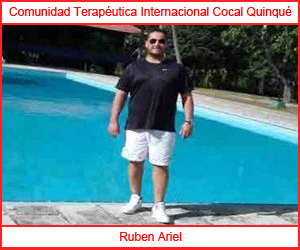 Ruben Ariel